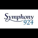 Symphony 924-Logo