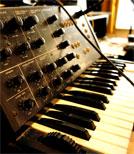Die Klangspezialisten für Lautsprechersysteme und Schallfeldsynthese-Systeme