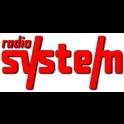 Radio System Network-Logo