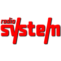 System Network-Logo