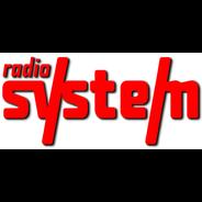 Radio System-Logo