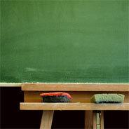 Ein neuer Mitschüler stellt das Leben der ganzen Klasse auf den Kopf