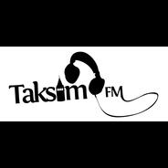Taksim FM-Logo