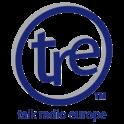 Talk Radio Europe-Logo