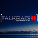 Talkradio One-Logo