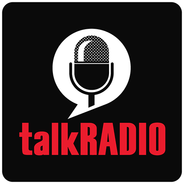 talkRADIO-Logo