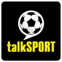 talkSPORT-Logo