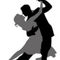 """""""Das Tangotier oder Reibung erzeugt Wärme"""" - das Hörspiel im Deutschlanradio Kultur dreht sich rund um den Tango"""