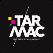 TARMAC-Logo