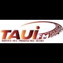 Taui FM-Logo