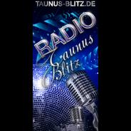 Taunus-Blitz-Logo