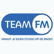 Team FM-Logo