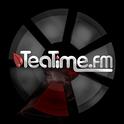 TeaTime.FM-Logo