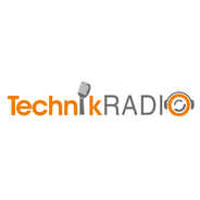TechnikRADIO-Logo
