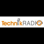 TechnikRADIO-Logo