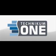 Technikum-Logo