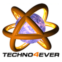 TECHNO4EVER-Logo
