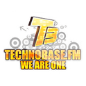 TechnoBase.FM-Logo