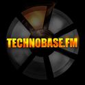 TechnoBase.FM-Logo