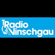 Tele Radio Vinschgau-Logo