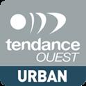 Tendance Ouest-Logo