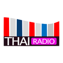 Thai Radio-Logo