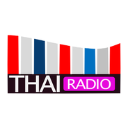 Thai Radio-Logo