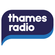 Thames Radio-Logo