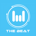 The Beat-Logo