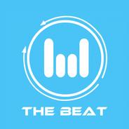 The Beat-Logo