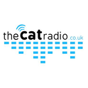 The Cat Radio-Logo