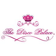 The Disco Palace-Logo