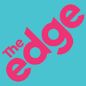 The Edge-Logo