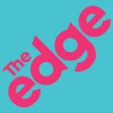 The Edge-Logo