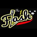 The Flash-Logo