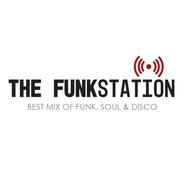 The Funkstation-Logo