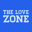 The Love Zone-Logo