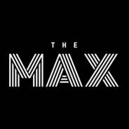 The Max-Logo