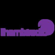 The Mix Radio-Logo