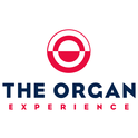 The Organ Experience-Logo