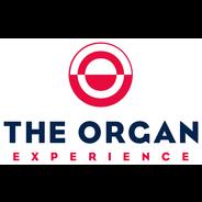 The Organ Experience-Logo