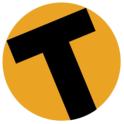 The Thaiger-Logo