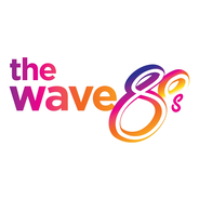 The Wave-Logo