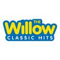 The Willow-Logo