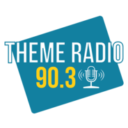 Thème Radio-Logo
