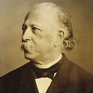 Theodor Fontane wird heute als wichtiger Vertreter des Realismus angesehen