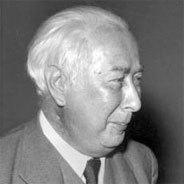 Beliebtes Staatsoberhaupt: Theodor Heuss war von 1949 bis 1959 Bundespräsident