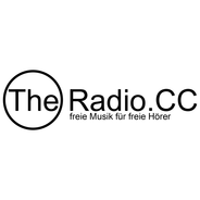 TheRadio.CC-Logo