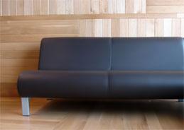 Hypnotherapie findet mehr und mehr ihren Weg auf die Couch der Therapeuten