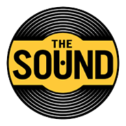 The Sound 93.8-Logo